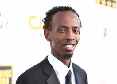 SomaliModern